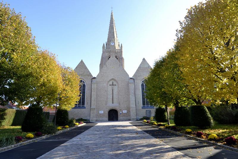 Eglise_entree.jpg