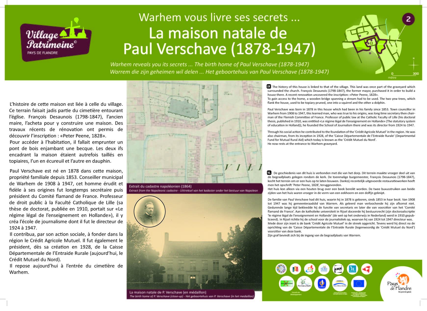 VP2_Maison_natale_Paul_Verschave.jpg