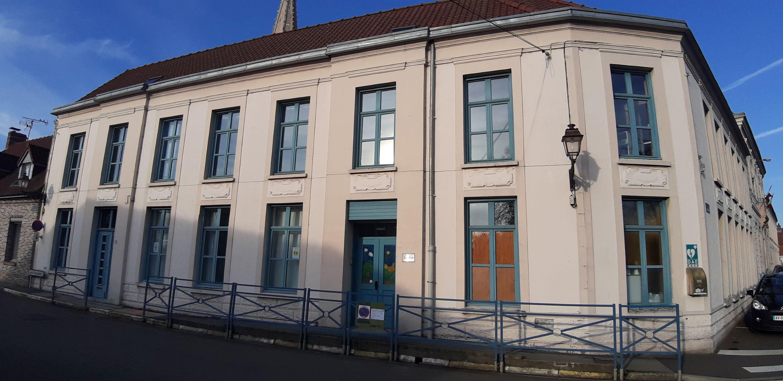 Ecole_MVDM_entree_garderie.jpg