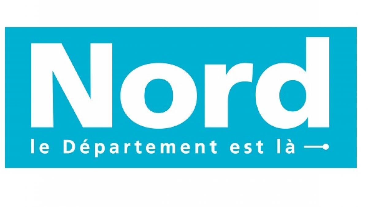 departement_nord.jpg