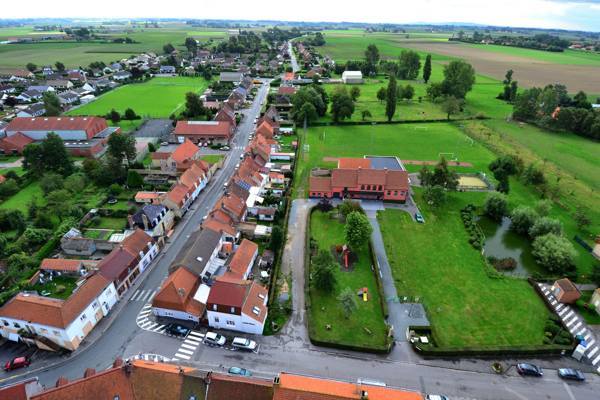 Foyer_rural_haut1.jpg