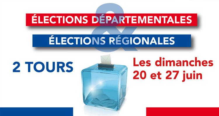 Elections_juin_2021.jpg