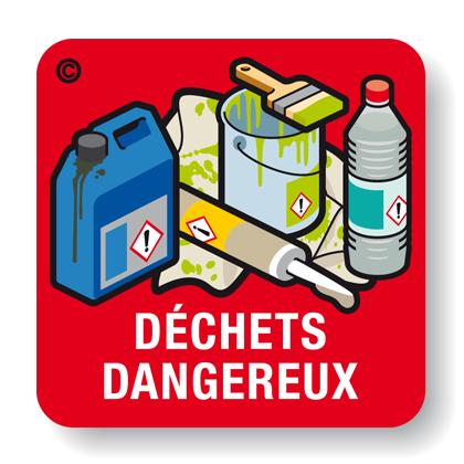 Dechets_toxiques.png