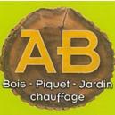 AB_Bois.png
