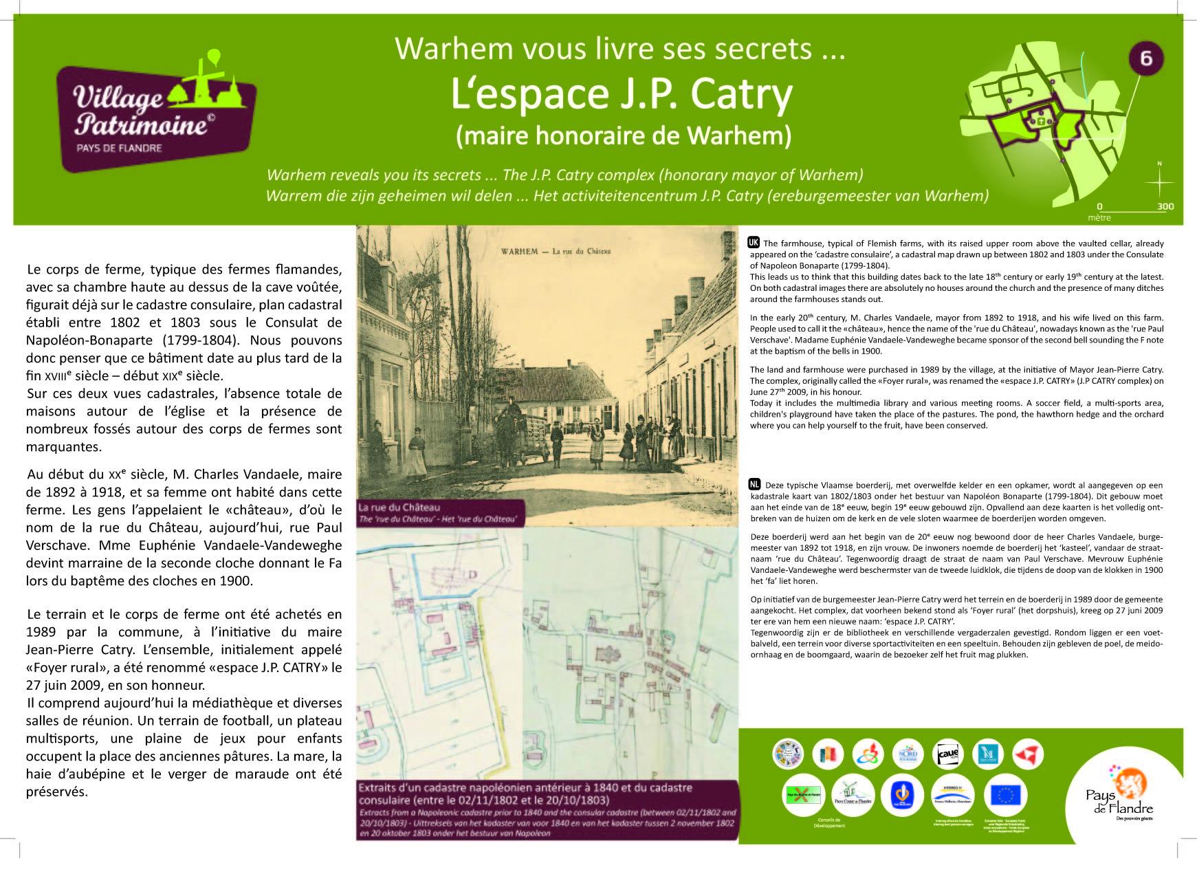 VP6_Espace_JPCatry.jpg
