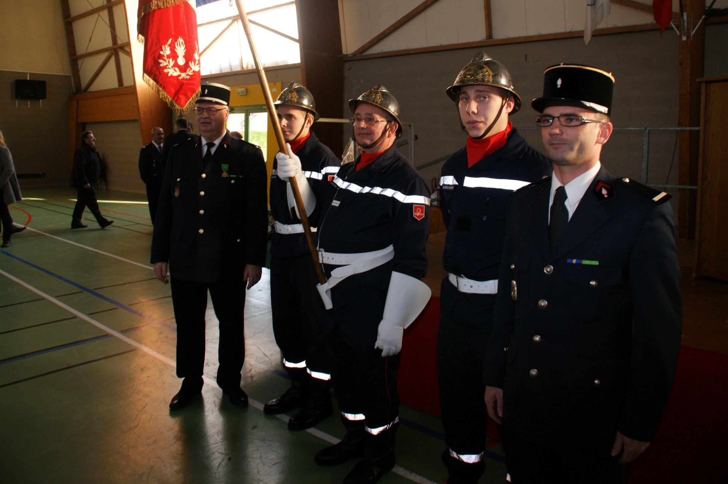 Pompiers_3.JPG