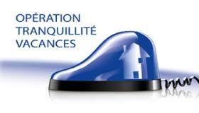 Operation_tranquillite_village.jpg
