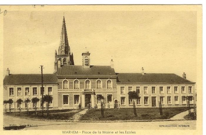 Place_Mairie.jpg