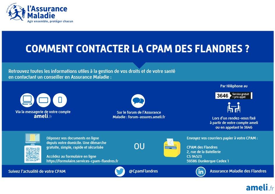 CPAM_modalites_de_contacts.jpg