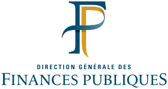 Tresor_public.png