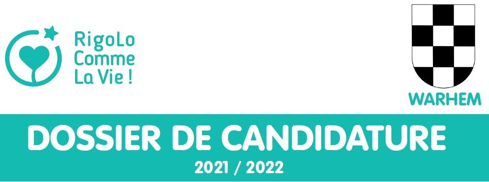 Dossier_candidature_ACM_printemps_ete_2022.jpg