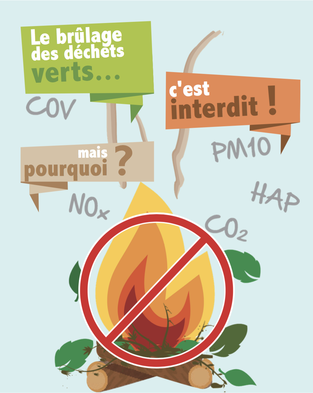 Brulage_dechets_verts.png