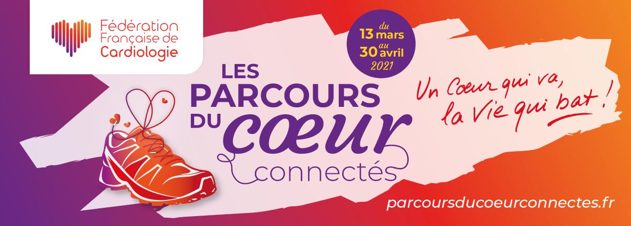 Parcours_coeur_2021_bis.png