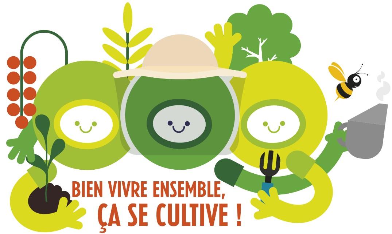Bien_vivre_ensemble.jpg