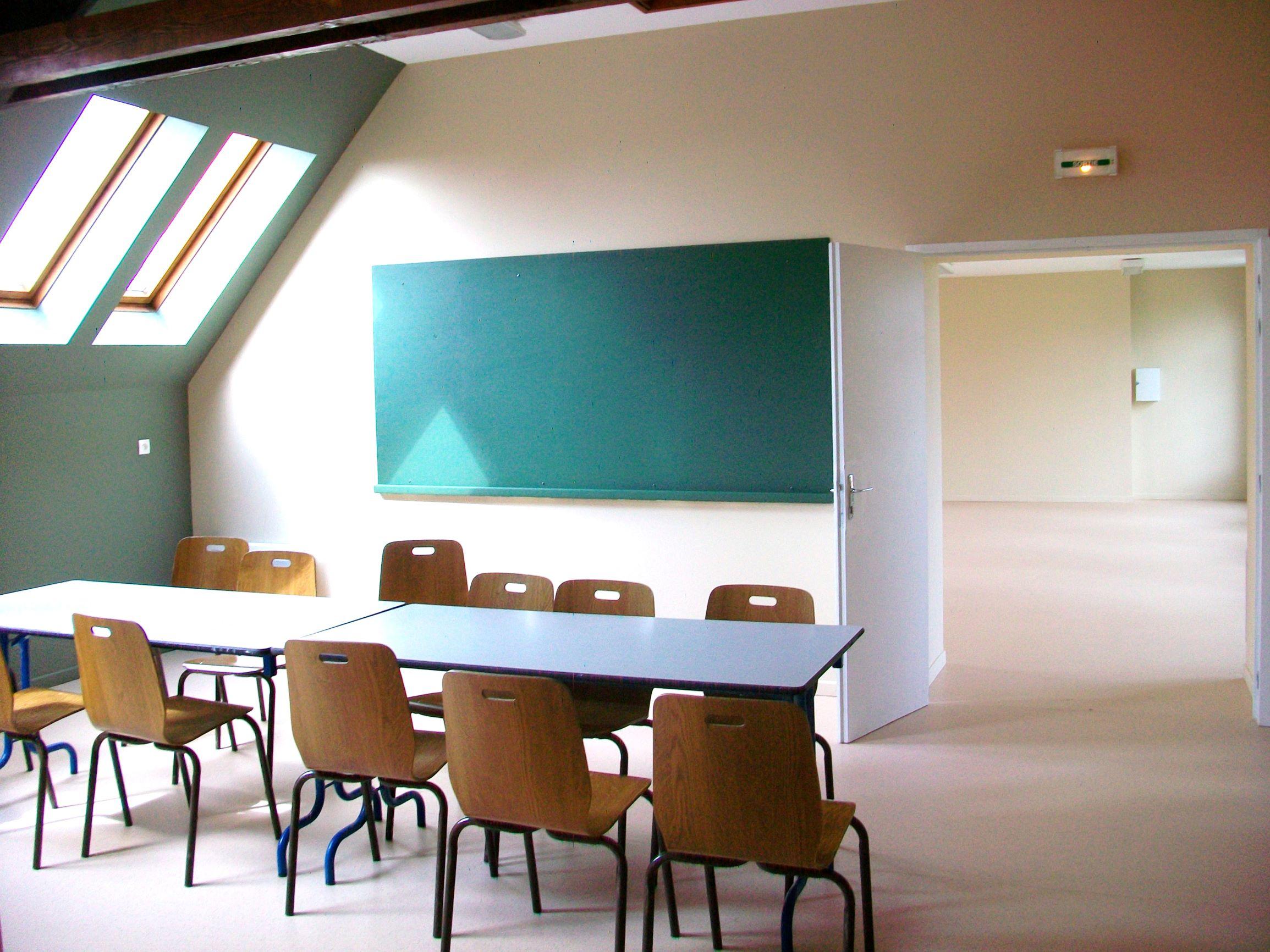 Salle_Haut_2.JPG
