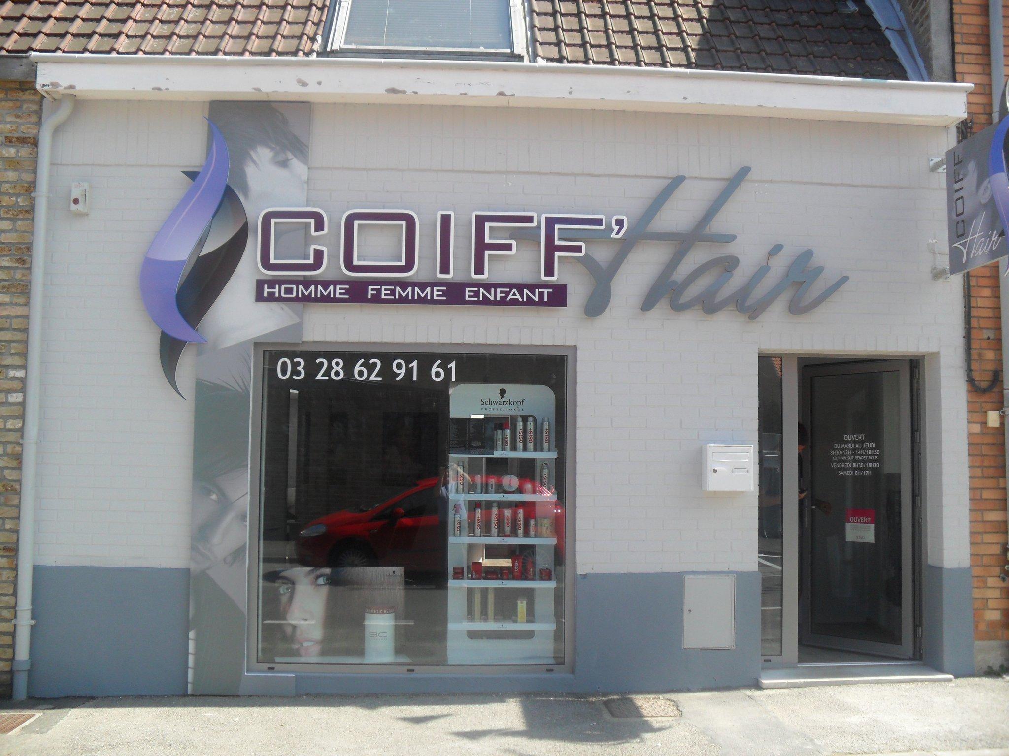 Coiffhair.jpg