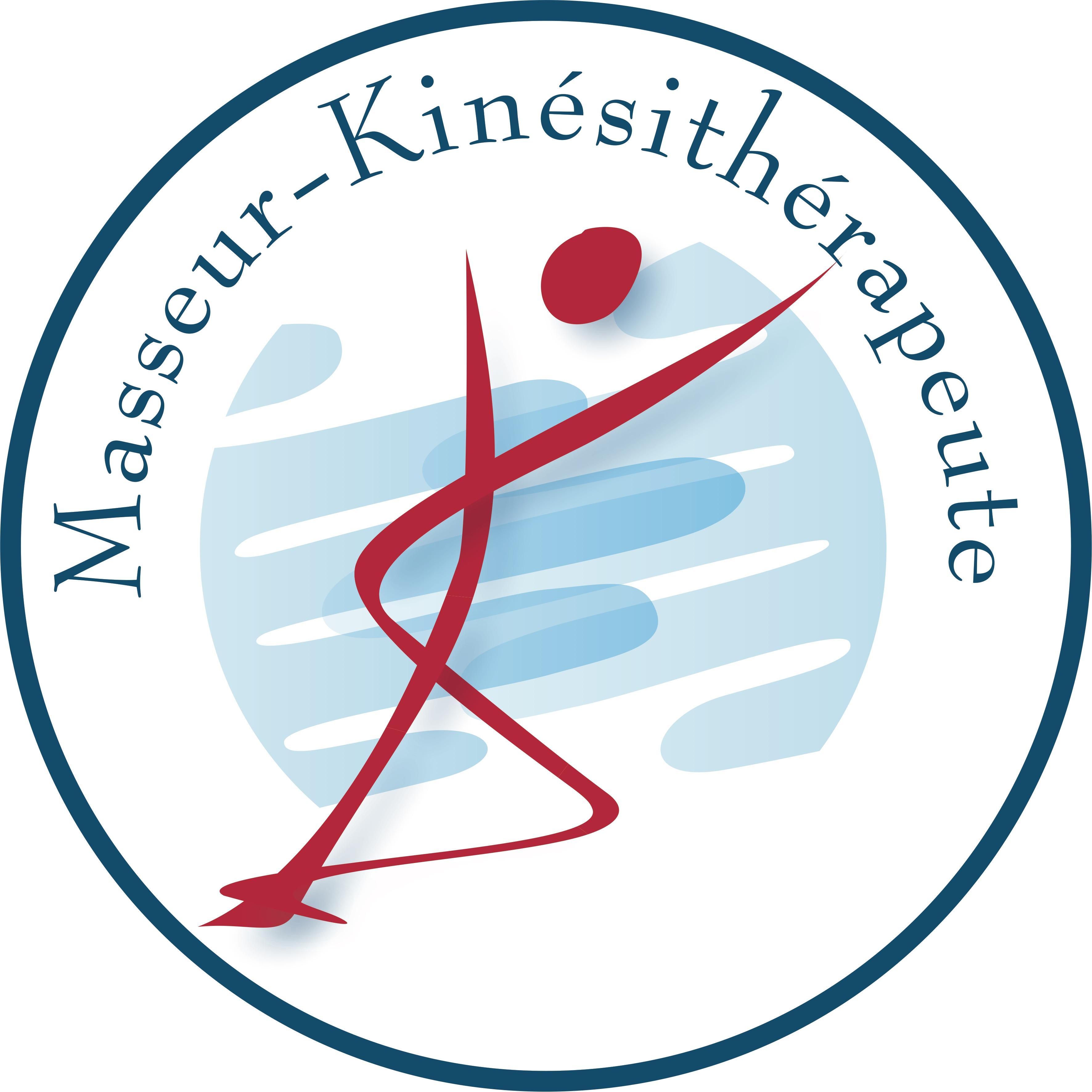 Masseur_kine.jpg