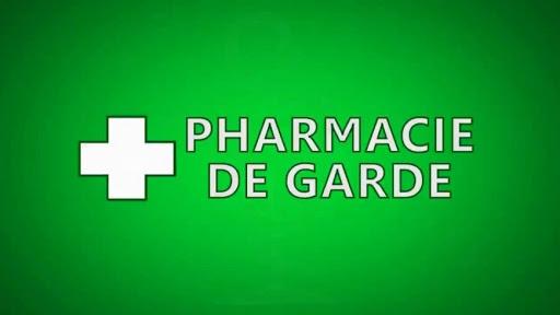 Pharmacie_garde.jpg