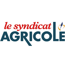 Syndicat_agricole.png