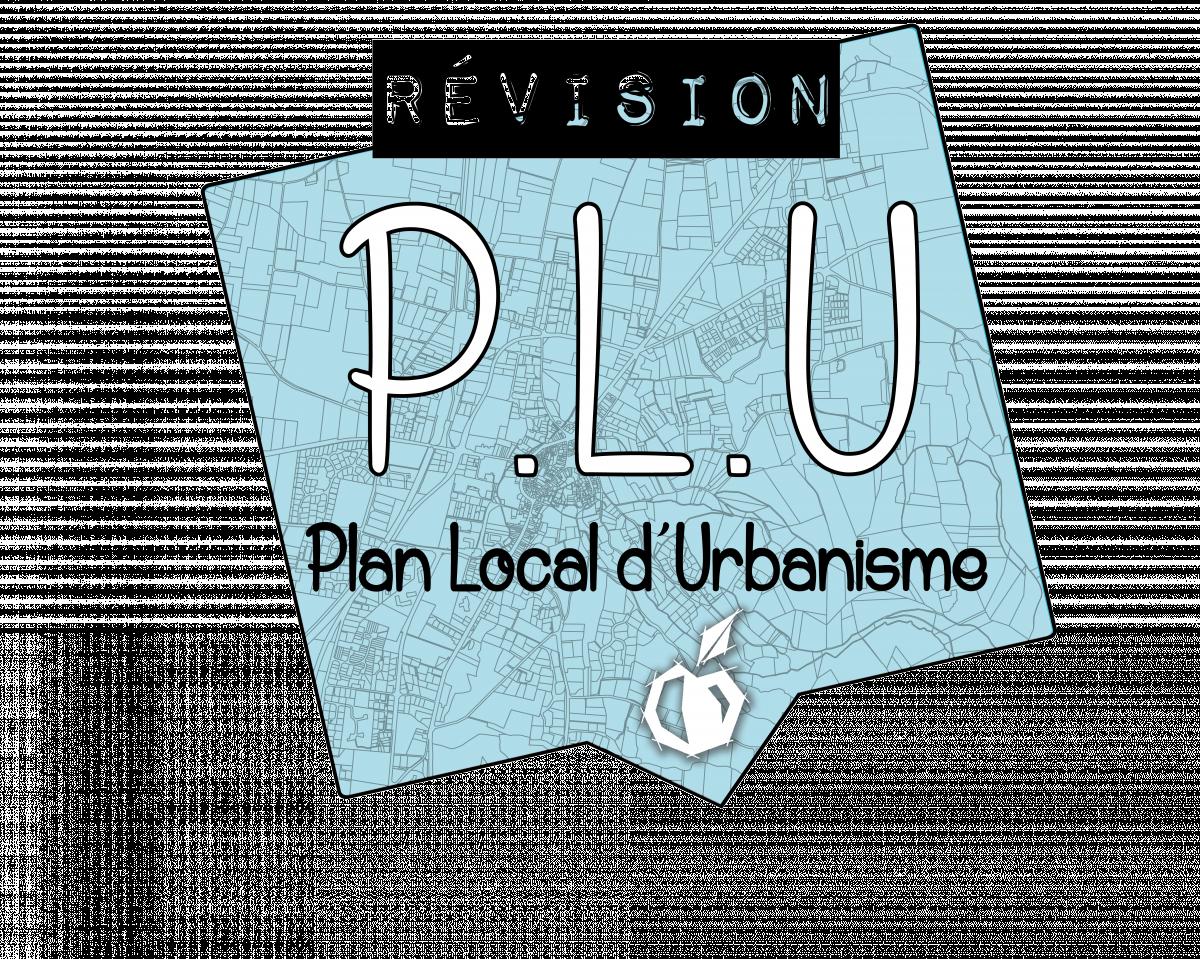 PLUi_revision.png