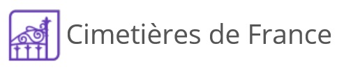 Cimetieres_de_france.jpg