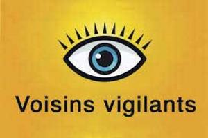 voisins_vigilants.png