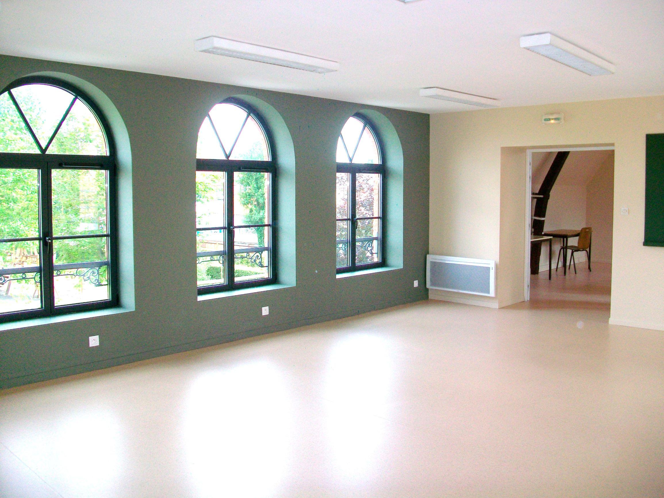 Salle_Haut_1.JPG
