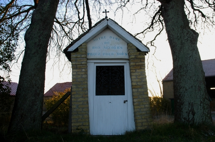 chapelle-notre-dame-du-bon-secours.jpg