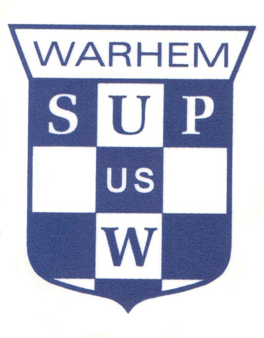 Supporters_USW.jpg