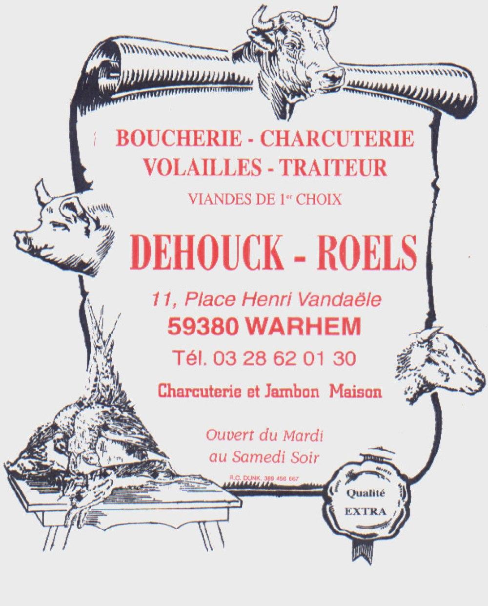 Boucherie_Dehouck.jpg