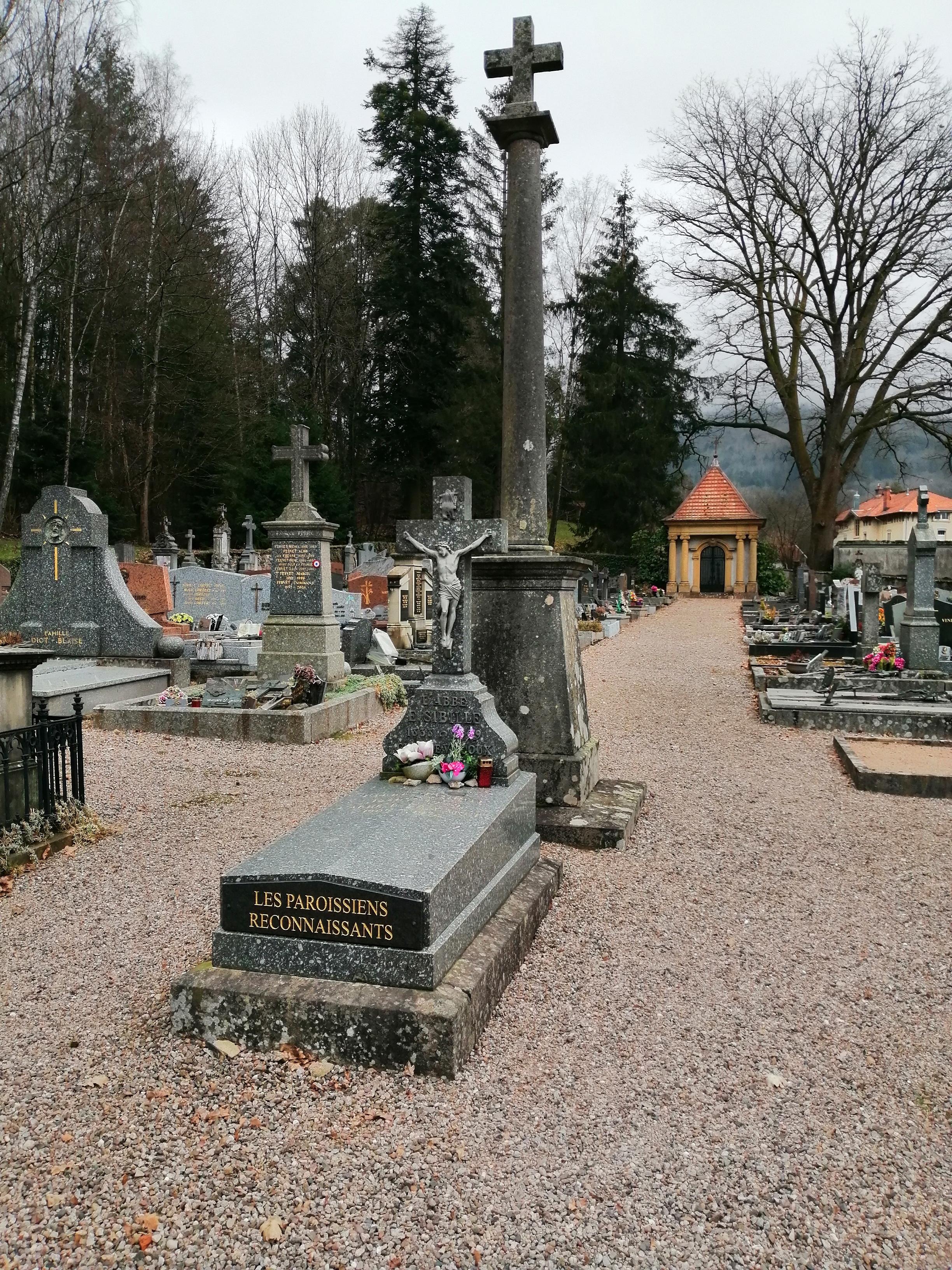 croix du cimetière 2.jpg