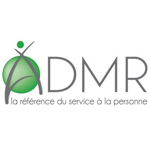 ADMR.jpg