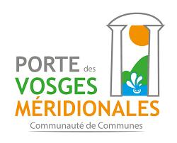 Vosges_méridioalespng.png