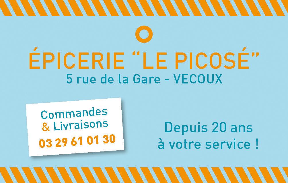 LOGO Epicerie le Picose.jpg