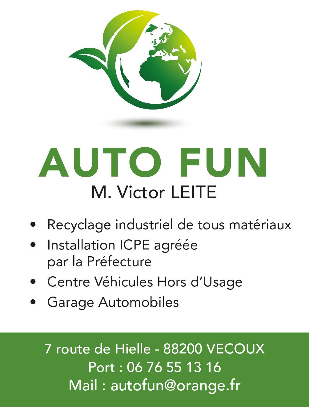 Auto Fun Garage 85x115.jpg