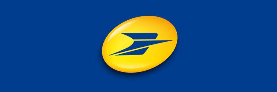 Logo-La-poste-2-XL-900x300.jpg