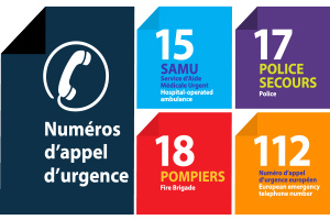 icone-nos-urgence.jpg