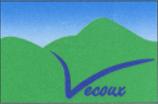 Commune de Vecoux