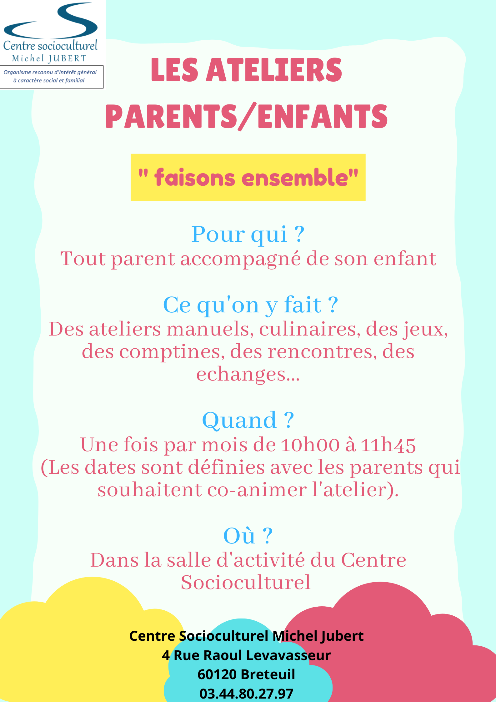 Kids Classroom Learning Poster _2_.png