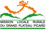 logo mission locale.jpg