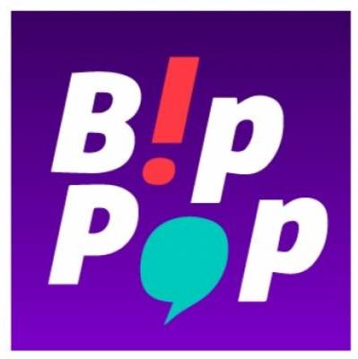 BIP POP
