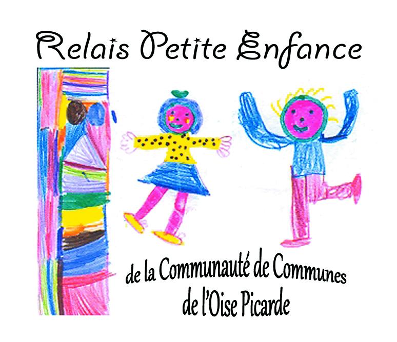 logo Relais Petite Enfance-cmjn.jpg