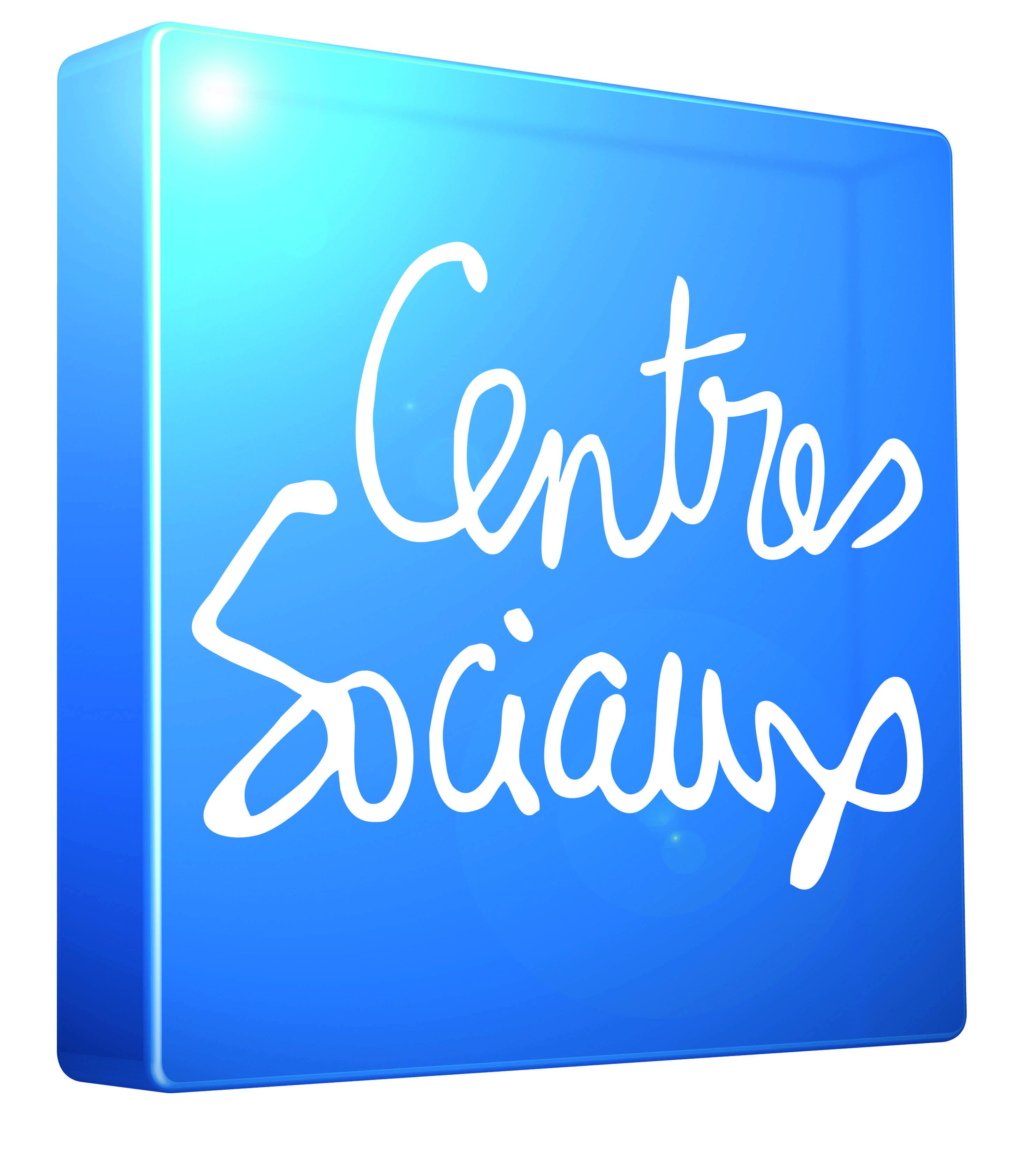 Fédération des Centres Sociaux et Socioculturels