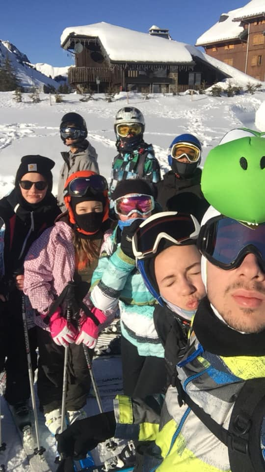 CAJ ski.jpg