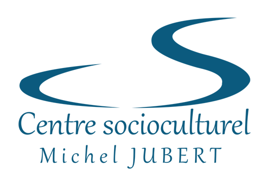 Centre Socioculturel Michel Jubert