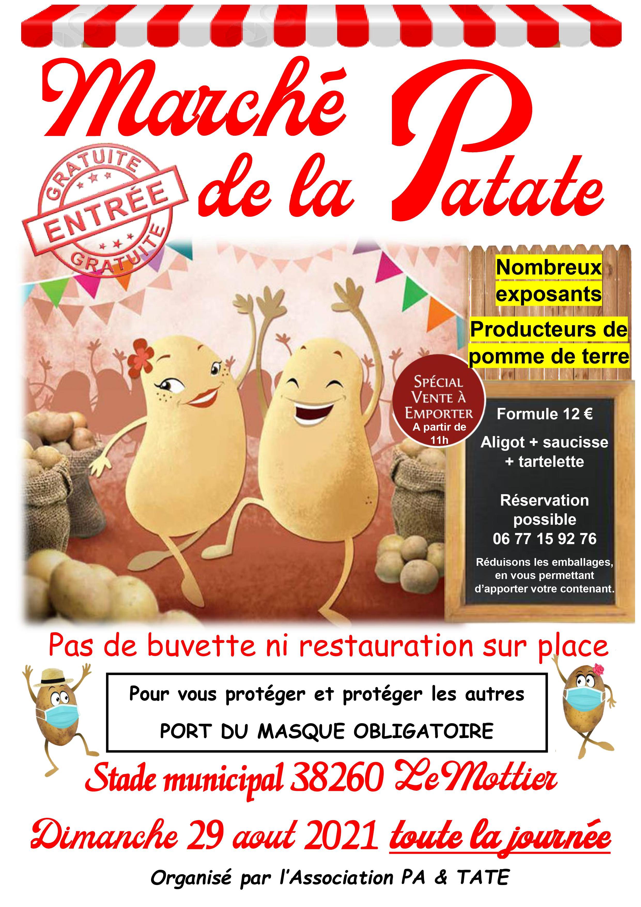 Affiche marché Patate 2021.jpg
