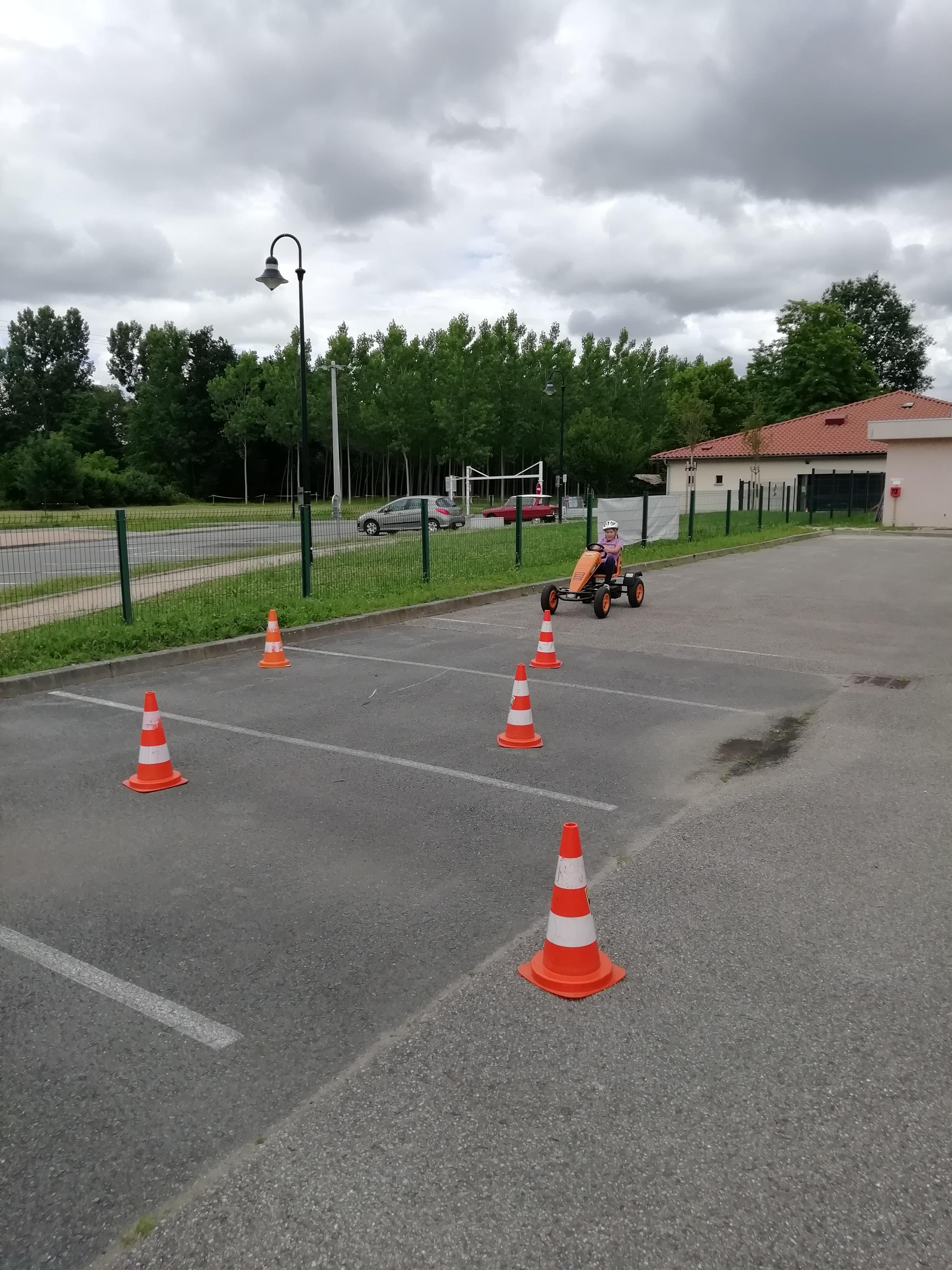 Karting à pédales 8.jpg