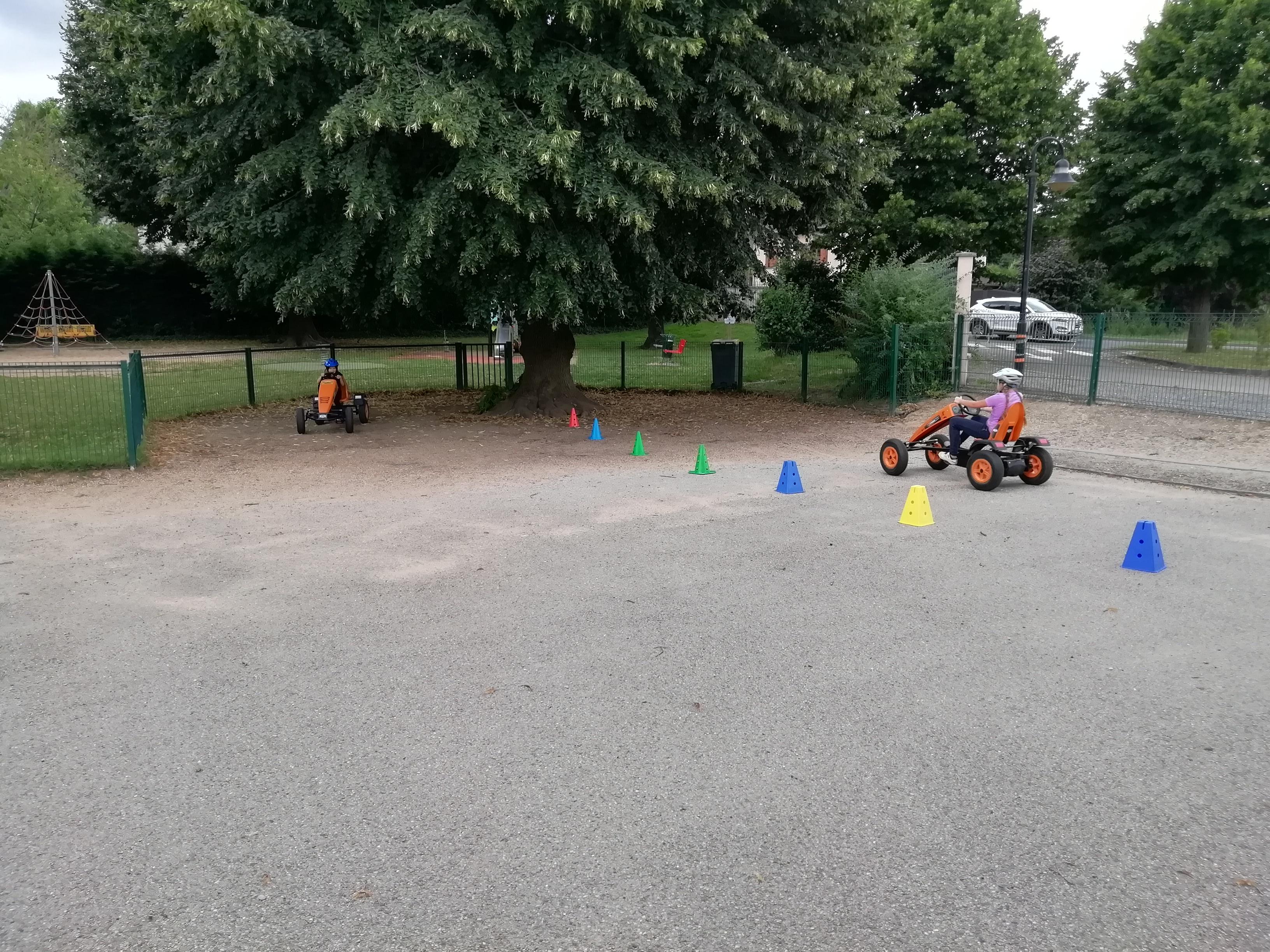 Karting à pédales 5.jpg