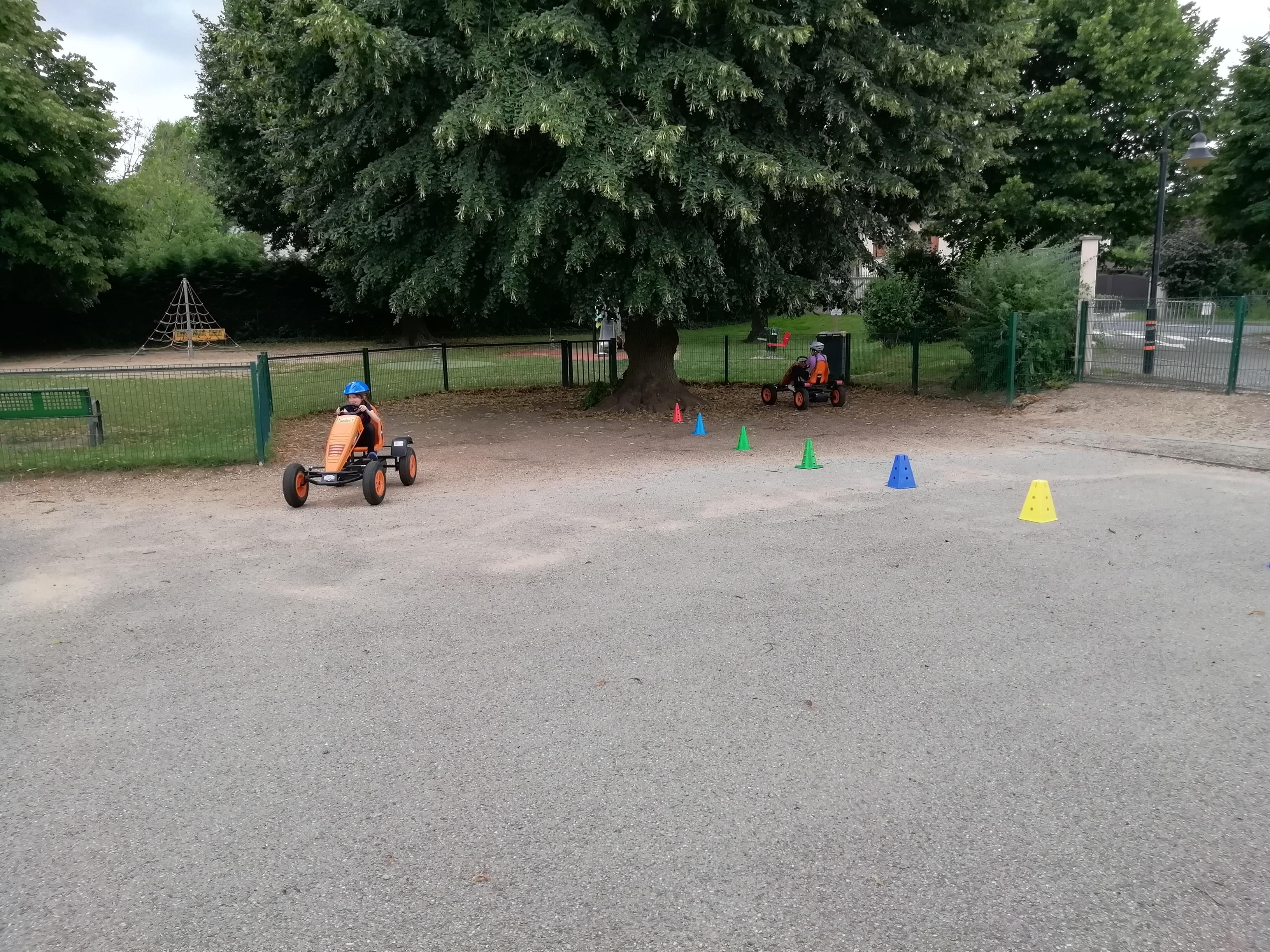 Karting à Pédales 6.jpg