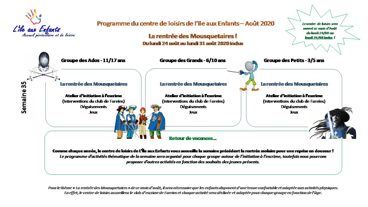 programme Centre Loisirs IAE août 2020.jpg